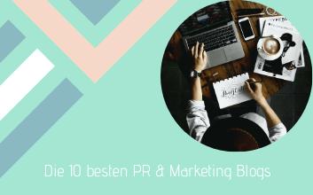 Die-10-besten-PR & Marketing-Blogs (1)