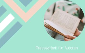 Pressearbeit-für-Autoren