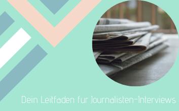 Kontakt-zu-Journalisten