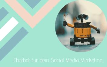chatbot-manychat