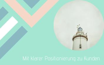 Positionierung-Selbstständigkeit (1)