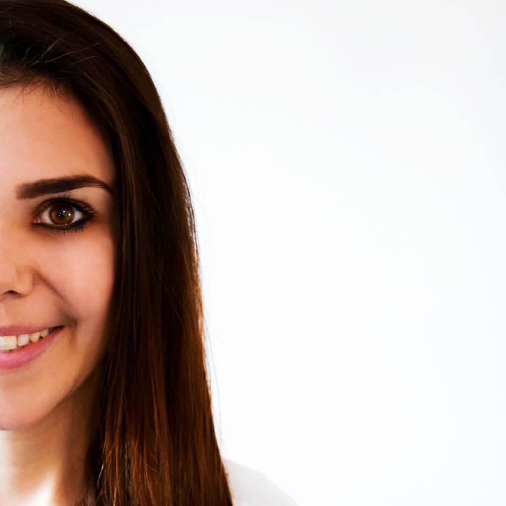 Aline Pelzer - PR & Marketing Beratung
