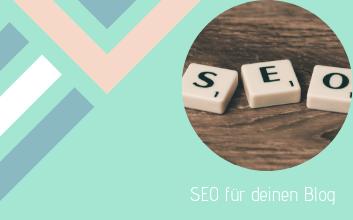 SEO-für-Blog