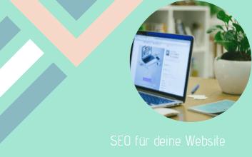 SEO-für-deine-Website