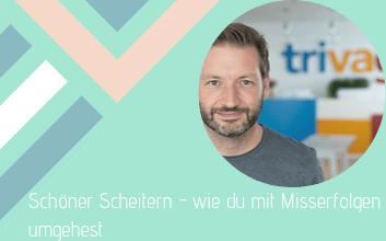 Rolf-Schroemgens-Trivago-Schöner-Scheitern-Erfolgsrezept (3)