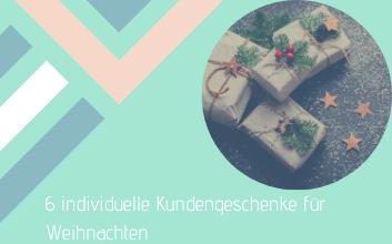 6-individuelle-Kundengeschenke-für-Weihnachten