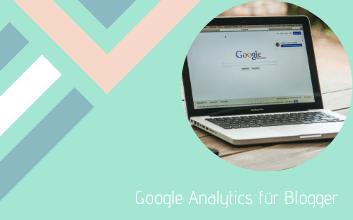 Google-Analytics-für-Blogger (1)