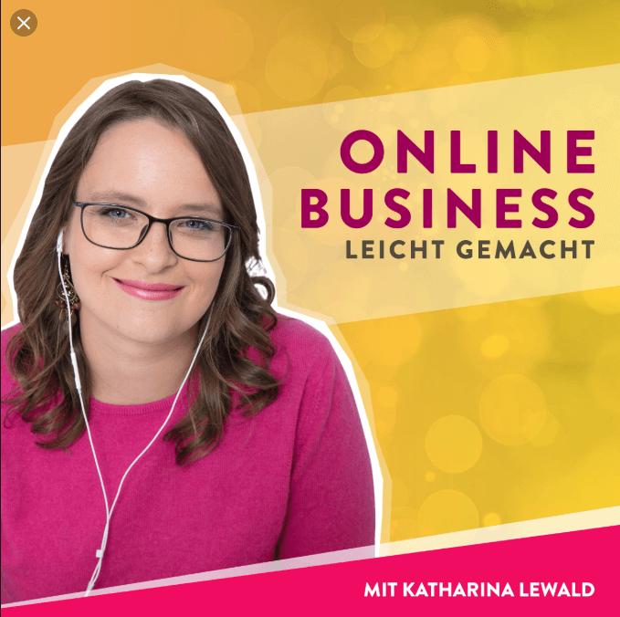 Online-Business-leicht-gemacht-Katharina-Lewald