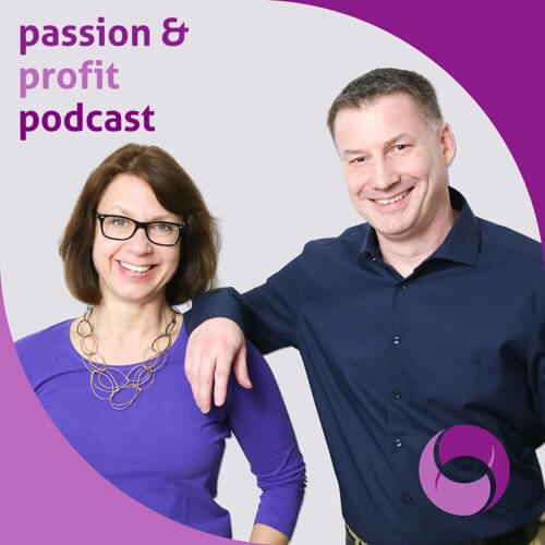 passion-and-profit-podcast