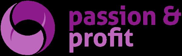 passion-profit