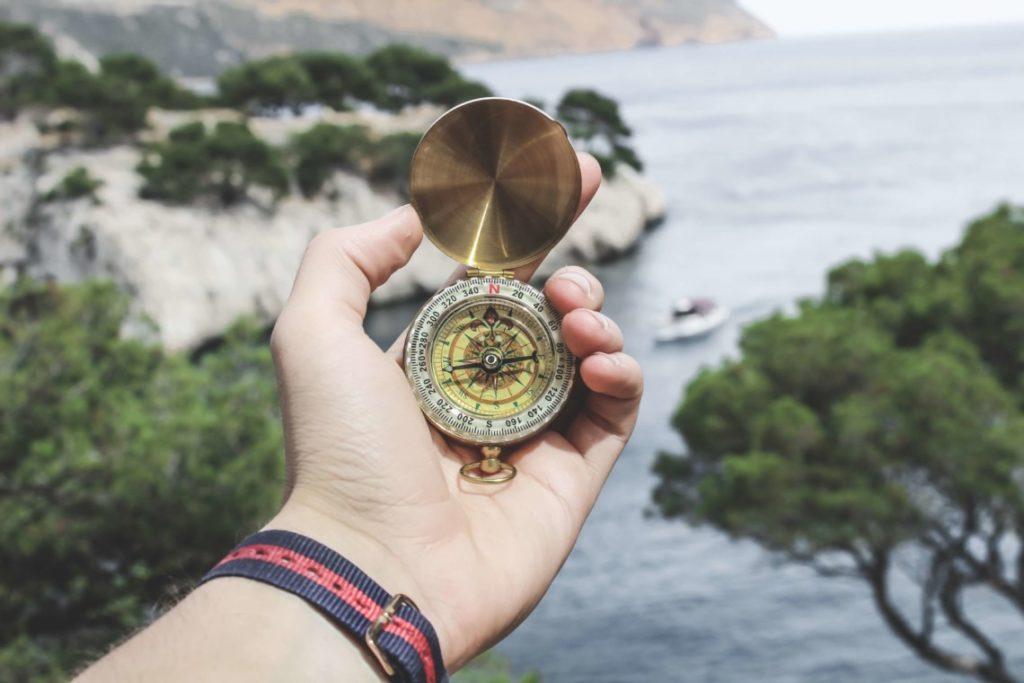 Marketing-Kompass-für-Selbstständige