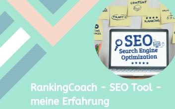 RankingCoach-SEO-Tool (2)