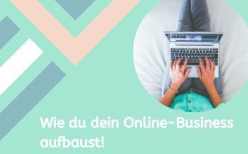 Online-Business-aufbauen (1)