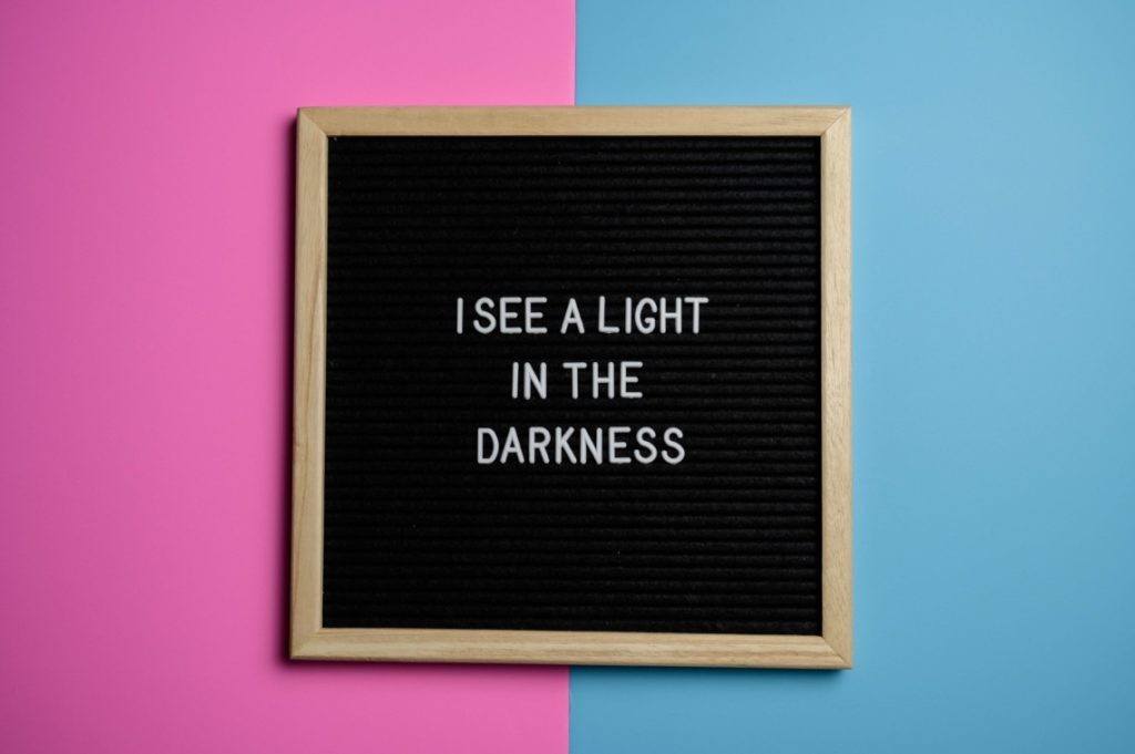 i-see-a-light-in-the-darkness-text-2856028 (1)
