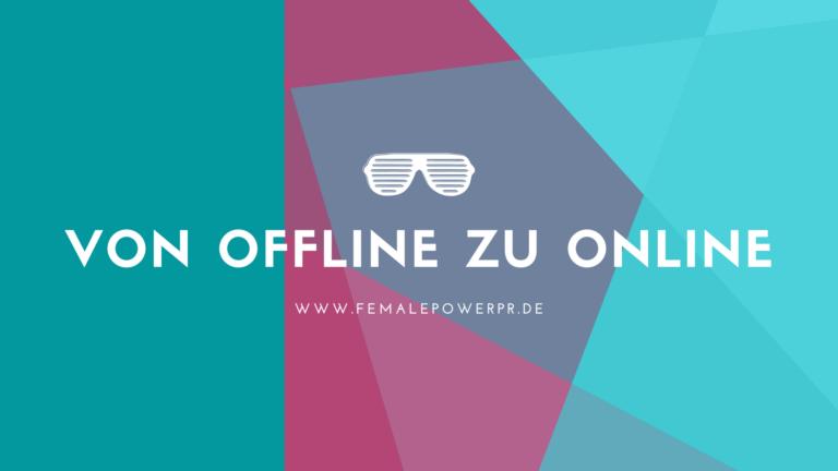 von-online-zu-offline