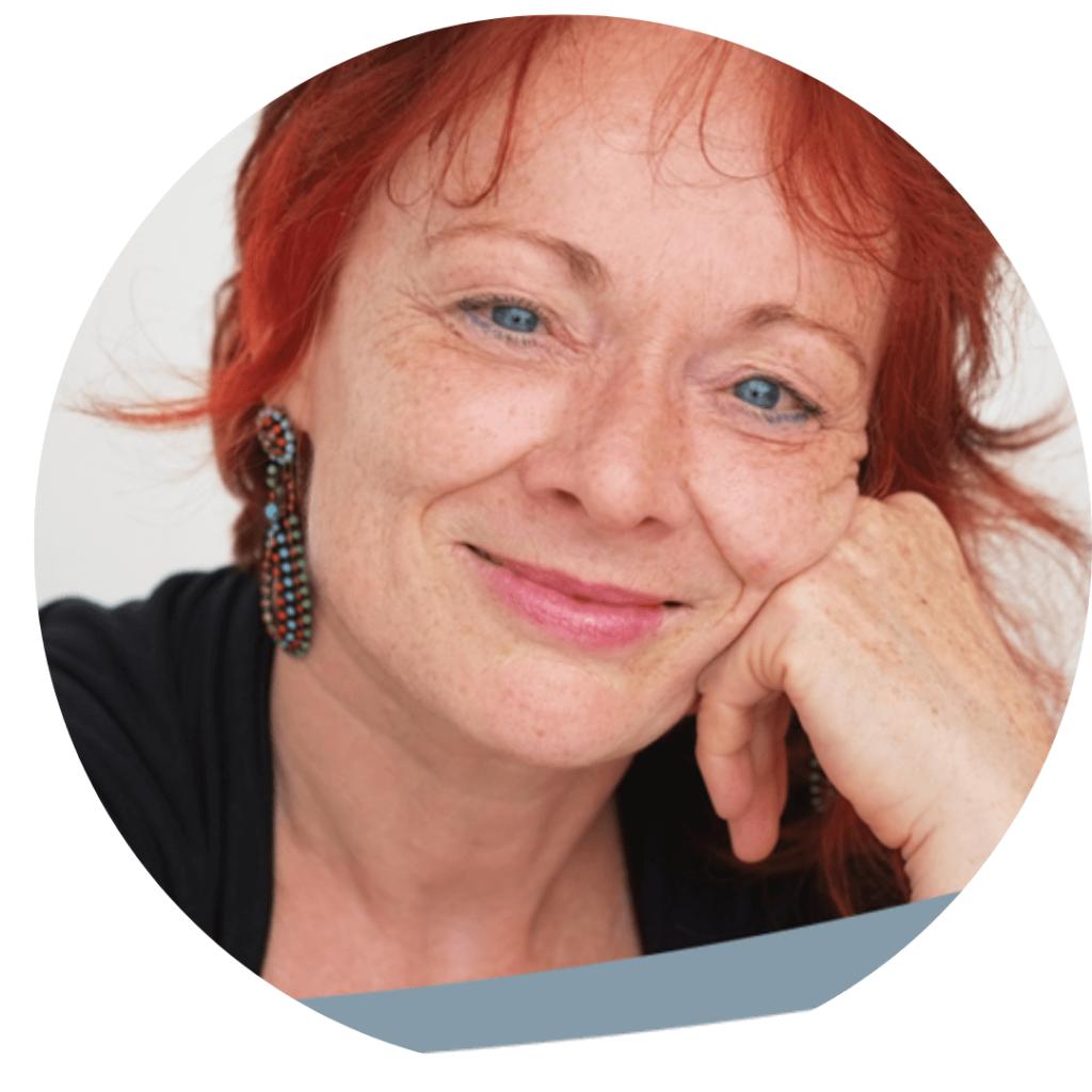 Gitta Arntzen