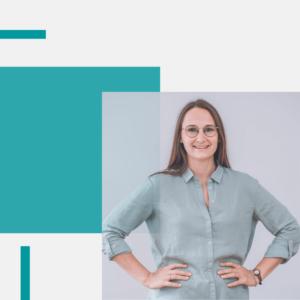 Judith Hopf - Blog
