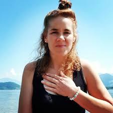 Franzsika Alder