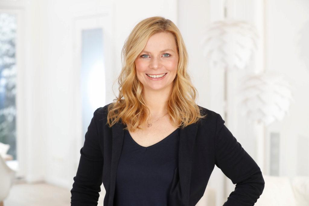 Sonja Gruendemann