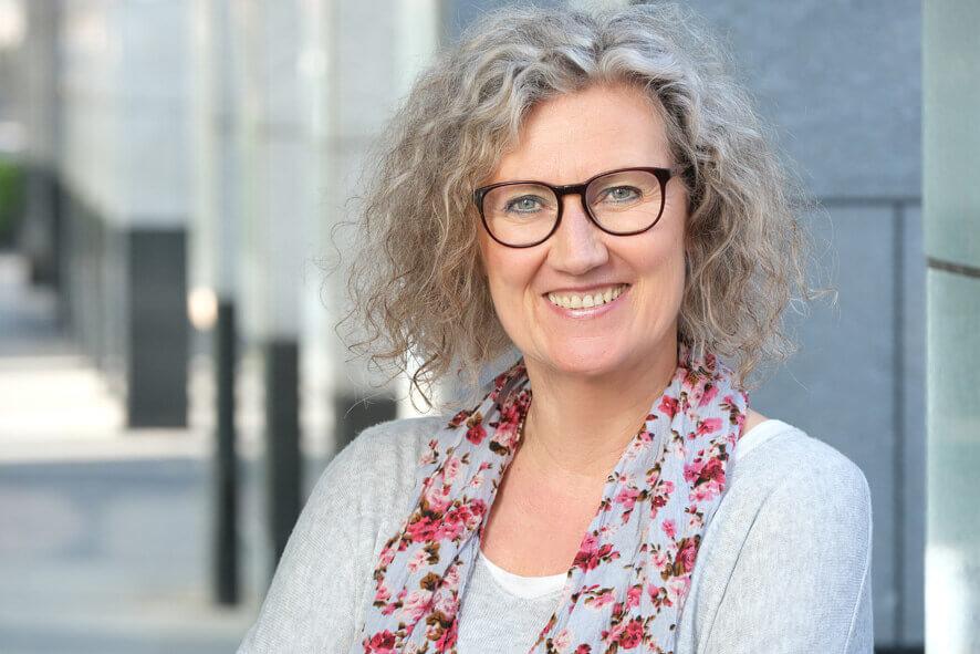 Susanne-Biwer-Finanzcoach
