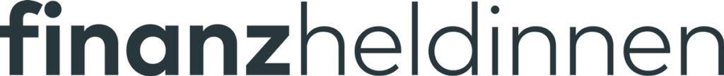 finanz-heldinnen_Logo_RGB_1200
