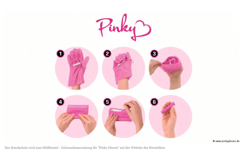 PinkyGlovesAnleitung