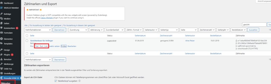 Prosodia-Zählmarken-titel-text-link