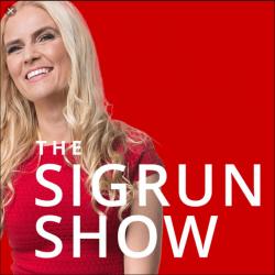 The-Sigrun-Show-SOMBA